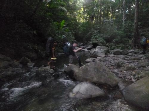 KokodaAdventureTrek1151-36