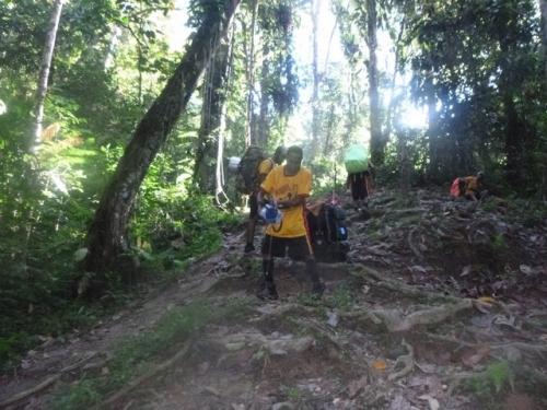 KokodaAdventureTrek1151-38