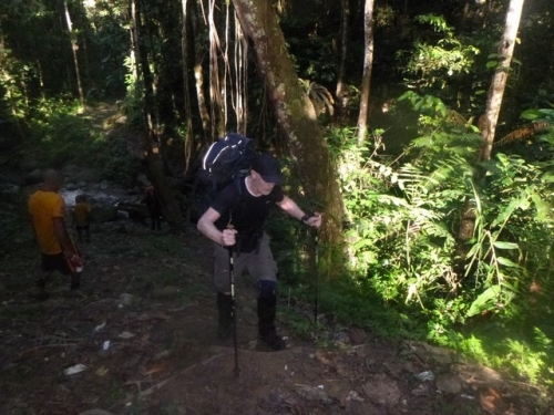 KokodaAdventureTrek1151-39