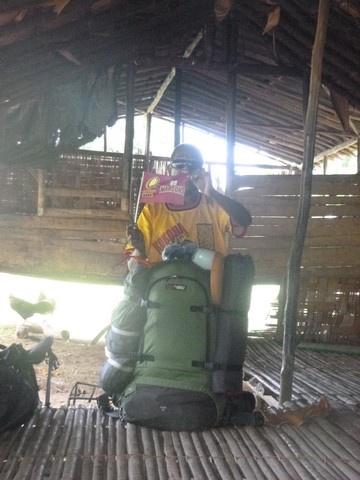 KokodaAdventureTrek1151-45