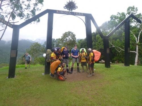 KokodaAdventureTrek1151-5