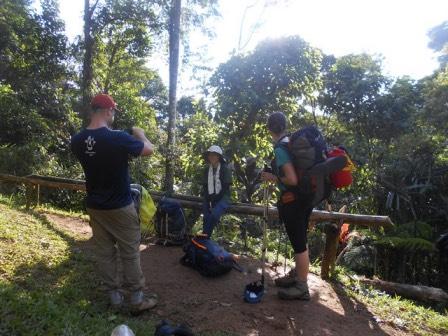 kokoda-adventure-trek-1189-20
