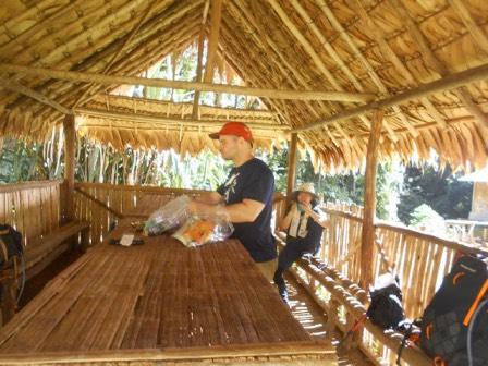 kokoda-adventure-trek-1189-26