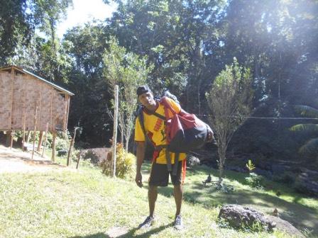 kokoda-adventure-trek-1189-29