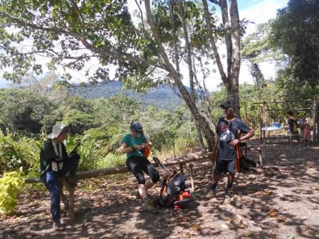 kokoda-adventure-trek-1189-39