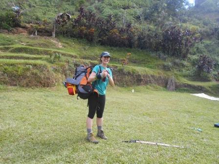 kokoda-adventure-trek-1189-50