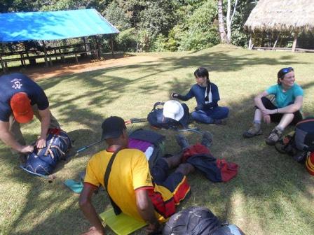 kokoda-adventure-trek-1189-8
