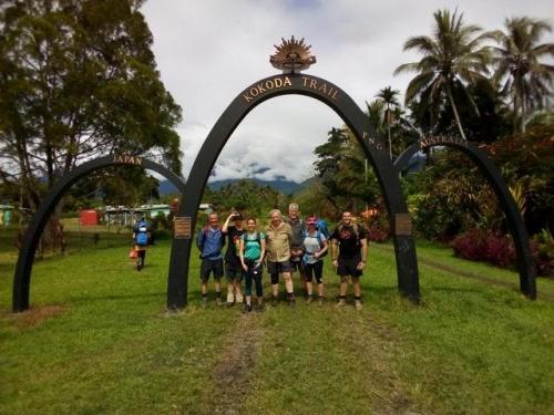 Kokoda-Adventure-Trek-1216-1