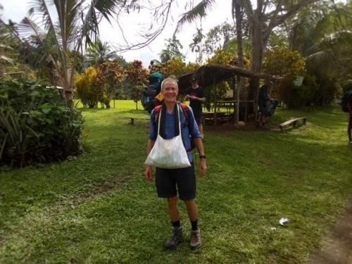 Kokoda-Adventure-Trek-1216-15