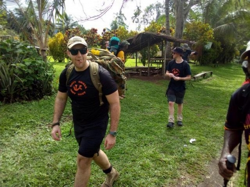 Kokoda-Adventure-Trek-1216-16