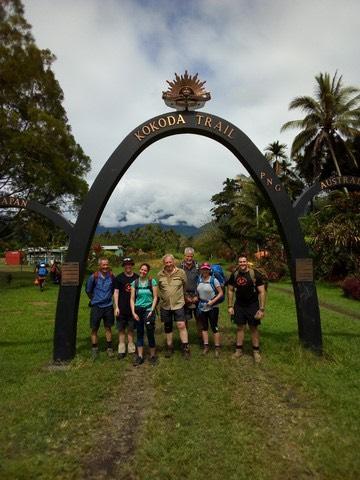 Kokoda-Adventure-Trek-1216-2