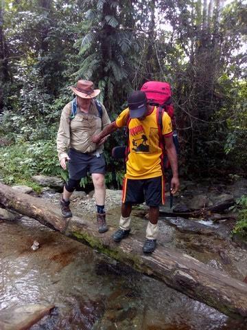 Kokoda-Adventure-Trek-1216-22
