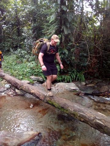 Kokoda-Adventure-Trek-1216-25