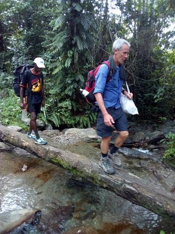 Kokoda-Adventure-Trek-1216-32