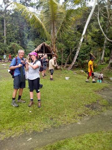 Kokoda-Adventure-Trek-1216-33