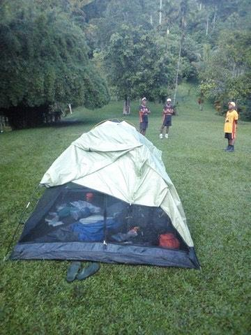 Kokoda-Adventure-Trek-1216-51