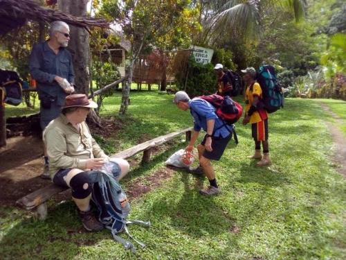 Kokoda-Adventure-Trek-1216-8